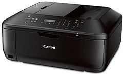 Canon PIXMA MX532 Driver Download - http://www.driverscentre.com/2014/07/canon-pixma-mx532-driver-download.html
