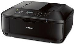 Canon PIXMA MX532 Driver Download - http://www.driverscentre.com/2014/07/canon-pixma-mx532-driver-download.html