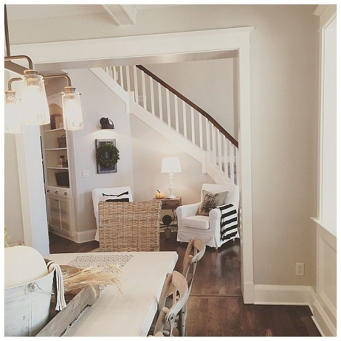 Rustic Staircase Design Ideas Newel Post Design Staircase: 17 Best Images About Stairs, Newel Posts On Pinterest