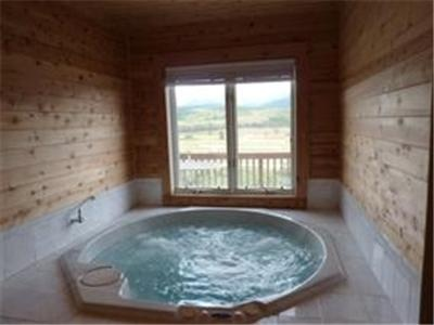 36 Best Hot Tubs Images On Pinterest