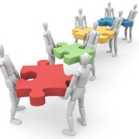Tips To Improve Your Link Building