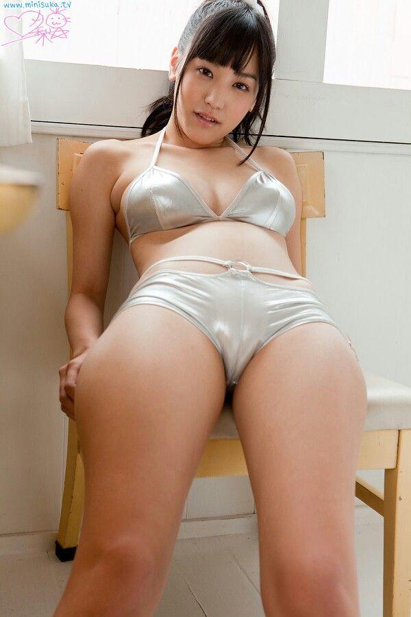 play boy porn in pussy
