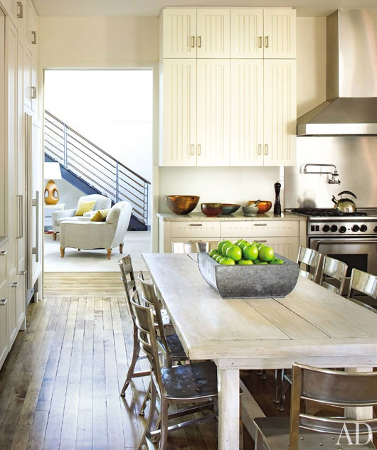 how to design a modern kitchen best 25 rustic white kitchens ideas on 8620