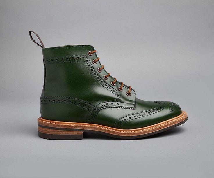 67 best chaussures timberland homme en soldes collection t 2016 images on pinterest. Black Bedroom Furniture Sets. Home Design Ideas
