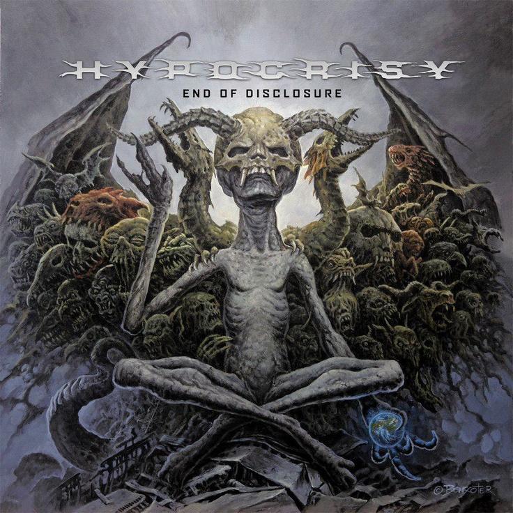 Обложки музыкальных альбомов - Страница 3 3b6263ee75538501b5bd85bcec6ecf49--death-metal-disclosure
