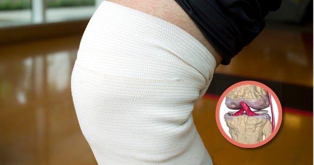 Pt.dureri de genunchi,otet de mere si sare(sau cidru de mere?)