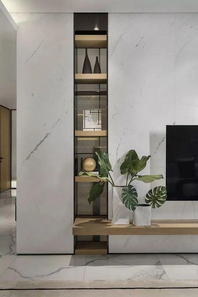 10 Apartment Interior Design Megasiana Com 10 Apartment