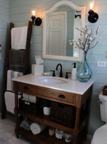 Home Interior Design Business Vintage Home Decor Ebay