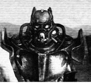 http://fallout.wikia.com/wiki/Enclave_power_armor_(Fallout_3)