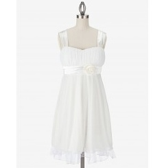 My favorite ahttp://shop.stagestores.com/juniors/dresses-social-occasion.html?dir=asc=positiont the online Goody's store!