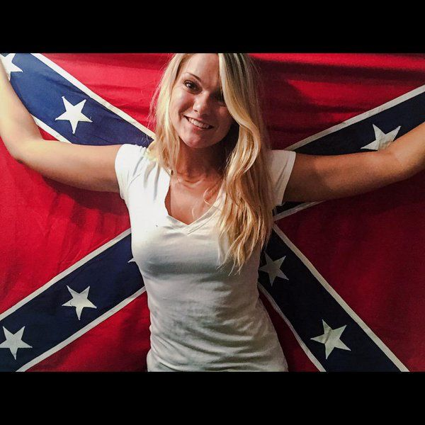 68 Best Dixie Girls Images On Pinterest  Country Girls -7022