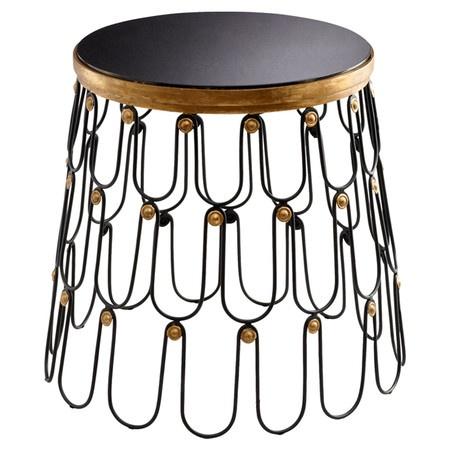 Fenton Accent Table A Unique Piece For Your Home