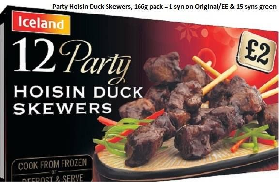 Best 20 Iceland Party Food Ideas On Pinterest No Carb
