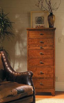 25 best Bedroom furniture images on Pinterest