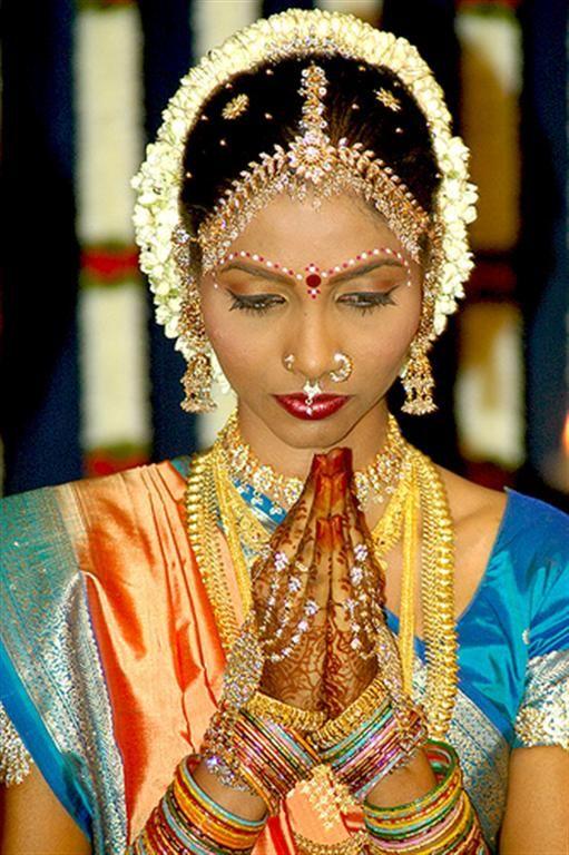 Indian women  Keyword : ethnic tourism in india, cultural tourism in india,religious tours india,historical tourism in india