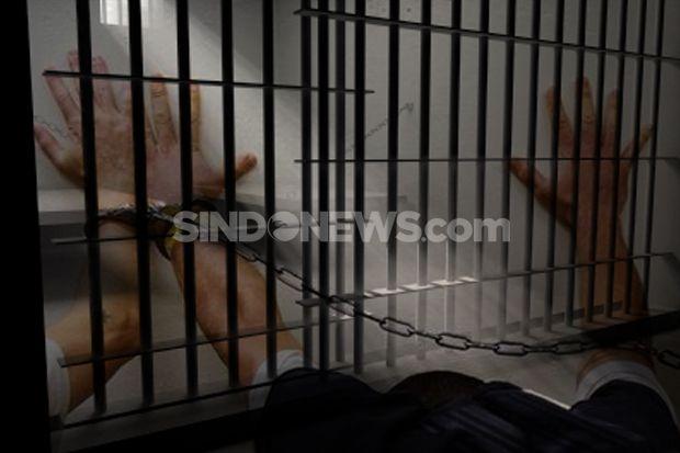 229 WNI Terancam Hukuman Mati di Negeri Orang http://sin.do/9vwN  http://nasional.sindonews.com/read/973722/13/229-wni-terancam-hukuman-mati-di-negeri-orang-1425814982