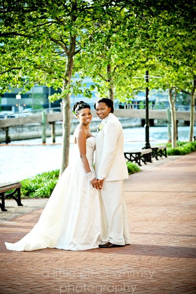 most lesbian singles Shemeetsher meeting black lesbian women just got easier shemeetshercom is a lesbian dating website for black gay singles created with the intent of offering a platform to foster healthy and sustaining relationships to those in the black lesbian community.