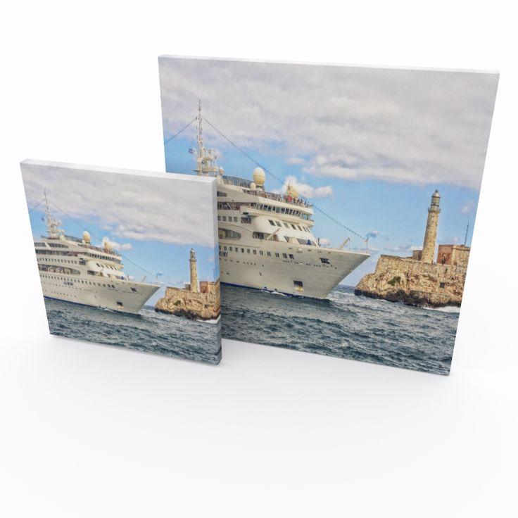 Fotos en canvas lienzo su foto en un lienzo de alta - Lienzo sobre bastidor ...