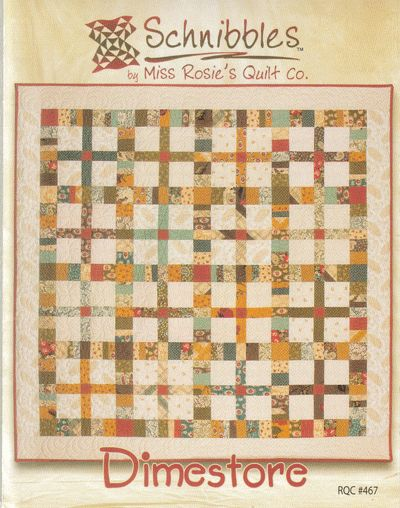 Quilt Patterns Using Squares And Rectangles : Pin by A O D on Squares and Rectangles Pinterest