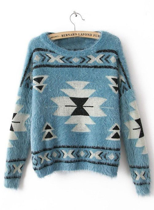 Need some cozy sweaters!!