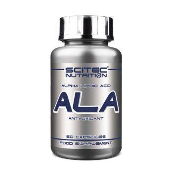 acidos-grasos-ala  http://tiendas-nutricion-deportiva.com/shop/