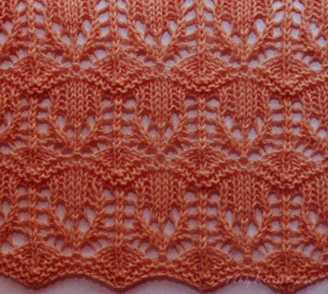 lace-goblets-knitting-stitch
