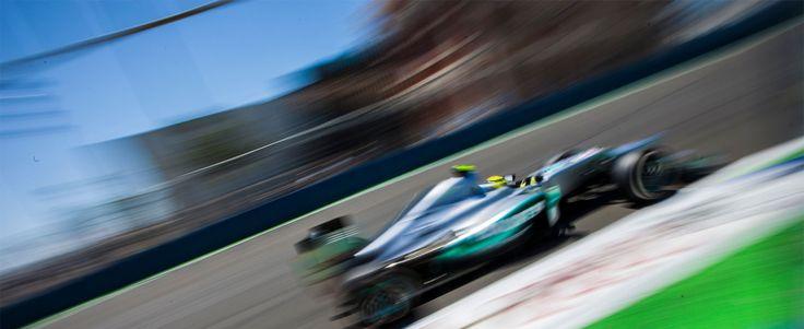 Racing-Sport ist der Motorsport-Fanartikelshop, Rennsport- & Fanartikel-Shop für Racing Wear, Formel 1 Bekleidung der Marken BMW, Ferrari, RED Bull, Mercedes