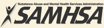 The Substance Abuse and Mental Health Services Administration (SAMHSA) - great source of info on suicide prevention, mental health & substance abuse... Includes NREPP, an online registry of over 220 interventions [evidence-based programs and practices] supporting mental health and substance abuse prevention/treatment. #EBP