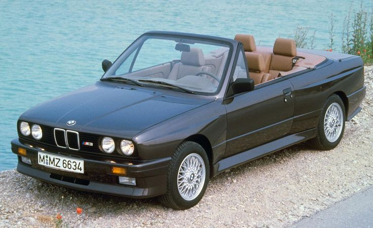1988 BMW M3 Cabriolet -   1988 BMW for Sale in  Autoblog  1988 bmw m3 1988 bmw m3   ebay Find great deals on ebay for 1988 bmw m3 1988 bmw m3 . shop with confidence.. 1988 bmw m3  sale  cargurus Save $9426 on a 1988 bmw m3. search over 1600 listings to find the best local deals. cargurus analyzes over 6 million cars daily.. 1988 bmw m3s  sale     oodle marketplace Find 1988 bmw m3s for sale on oodle marketplace. join millions of people using oodle to find unique used cars for sale certified…