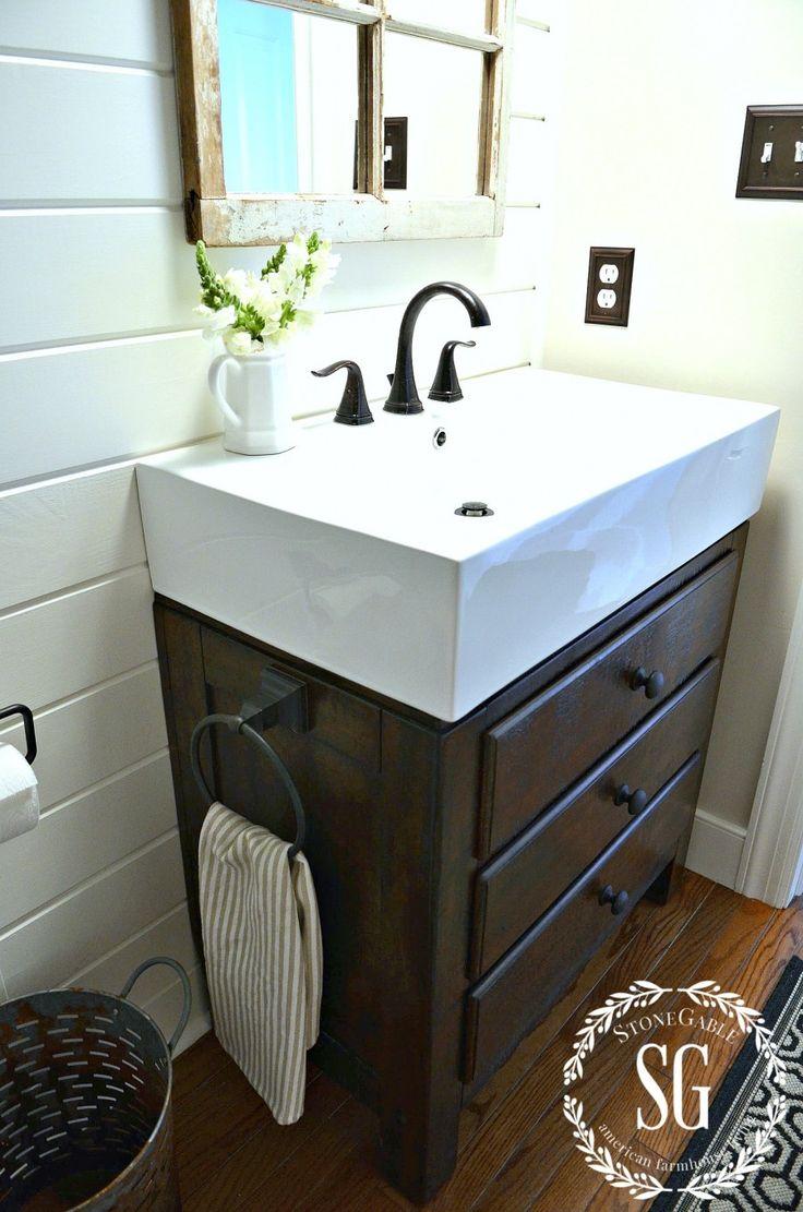 Best Basement Bathroom Inspiration Images