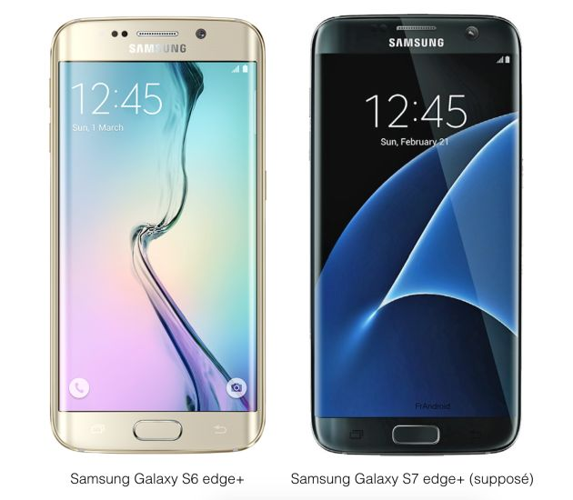 Pre-Order the Samsung Galazy S7 at Sprint Now! - http://closetsamples.com/pre-order-the-samsung-galazy-s7-at-sprint-now/