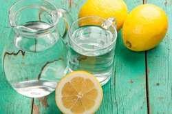 A citrom egyenesen csodákra képes a bőrödön! Eláruljuk azt is, hogy hogyan.