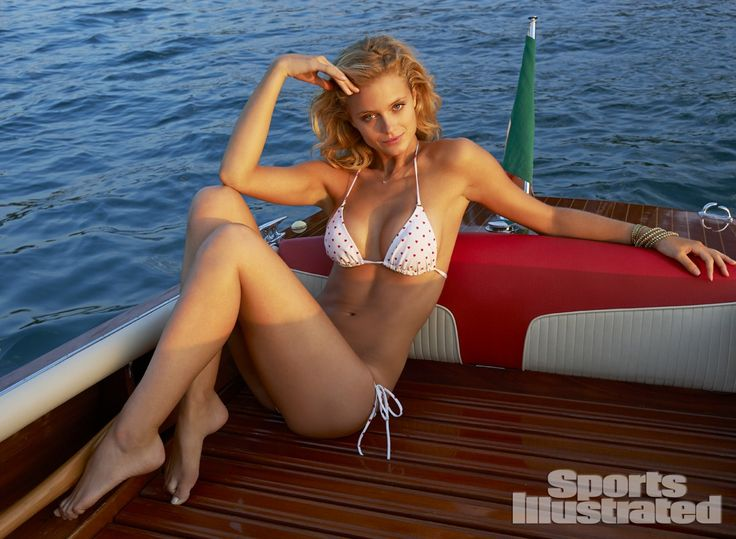 Kate Bock Swimsuit Photos - Sports Illustrated Swimsuit 2014 - SI.com