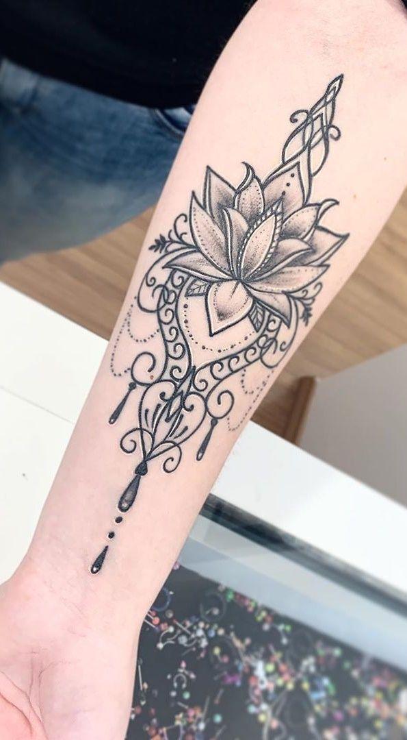 75 Photos De Tatouages De Bras Feminins Photos Et Tatouages Ideesdetatouage Meilleurtatouage El In 2020 Arm Tattoos For Women Forearm Tattoo Women Tattoos