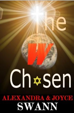 Love end of the world as we know it? Enter our Dystopian eBook Contest to win the eBook The Chosen and your pick of any 3 Dystopian reads on StoryFinds & $20 Amazon gift card https://storyfinds.com/contest/17953/dystopian-ebook-contest
