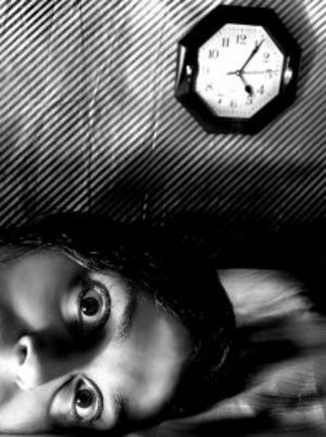 Best Ways of Dealing with a Sleep Disorder