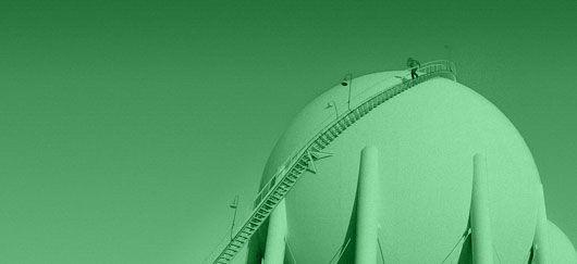 Gaz: les tarifs d'acheminement vont baisser, effet « modéré » sur la facture selon la CRE
