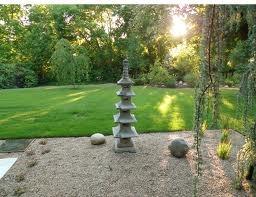 Zen Garden Design Project on fire pit project, vegetable garden project, urban garden project, rock garden project, peace project, japanese garden project,