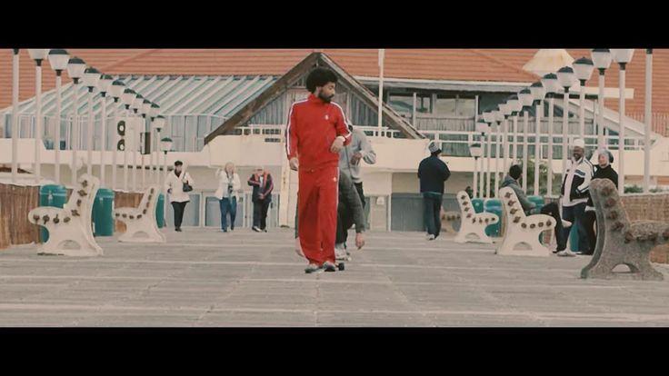 CREW / TEAM / PEOPLE / STYLE / SA / Adidas -Run Thru Time Compilation- on Vimeo