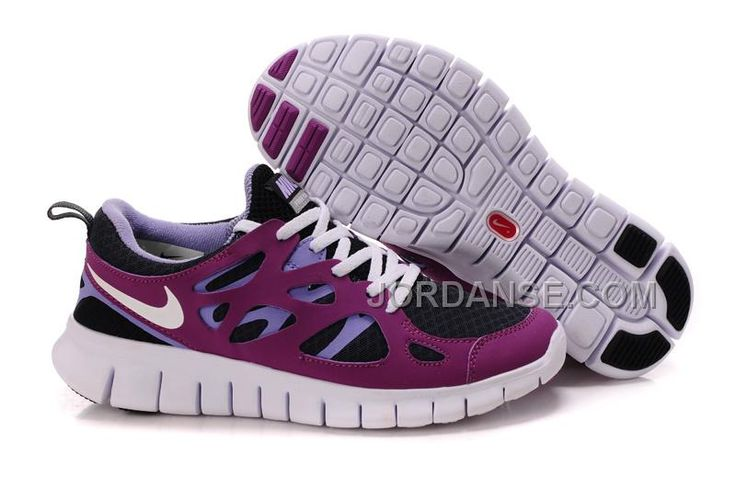 https://www.jordanse.com/nike-free-run-2-women-dark-rose-white-grey-online.html NIKE FREE RUN 2 WOMEN DARK ROSE WHITE GREY ONLINE Only 78.00€ , Free Shipping!