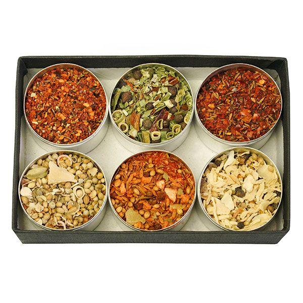 Presque toutes les épices du monde sont disponibles ici - Almost all spices of the world are available here -- http://epicesdecru.com Épices de cru Épicesdecru Épice epice epices spice
