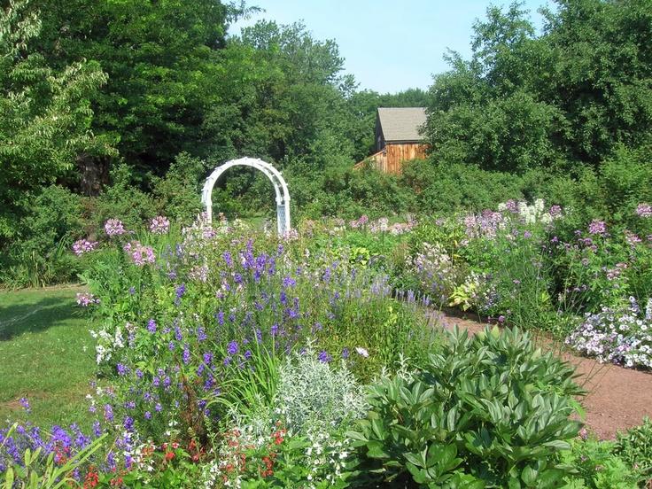 Pin by caroline bercher on drennen scott historical site for Garden design 1920 s