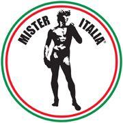 Il marchio MISTER ITALIA è un marchio registrato della International Events per il suo Concorso di Bellezza Maschile MISTER ITALIA. Info +39.331.8418444 mister@misteritalia.org