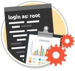 Servidor Dedicado Linux e Windows #host #gator #magento http://pennsylvania.nef2.com/servidor-dedicado-linux-e-windows-host-gator-magento/  # Nosso atendimento online mudou. Agora você faz seu login no sistema e poderá ter um atendimento mais completo e focado no seu perfil. Nossos analistas estão à disposição. Se já é nosso cliente e tem alguma dúvida técnica ou financeira, basta escolher seu atendimento abaixo. Para qual área deseja atendimento? Se você não é nosso cliente, por favor…