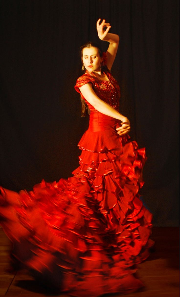 17 best images about flamenco dancer on pinterest ballet. Black Bedroom Furniture Sets. Home Design Ideas