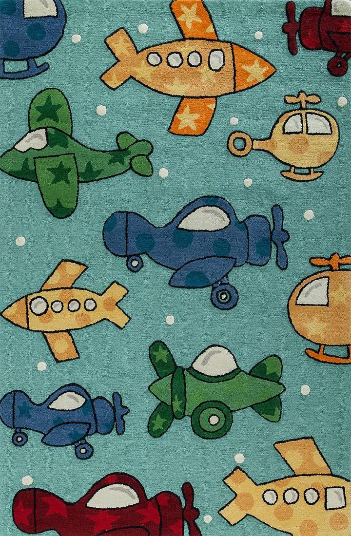 Art de Vivre Детские ковры