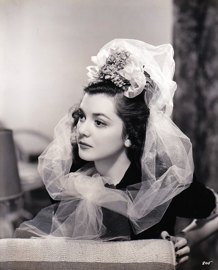 ann rutherford actress gone with the windann rutherford movies, ann rutherford grave, ann rutherford gone with the wind, ann rutherford net worth, ann rutherford imdb, ann rutherford images, ann rutherford boca raton, ann rutherford a christmas carol, ann rutherford facebook, ann rutherford actress gone with the wind, ann rutherford height, ann rutherford east street arts, ann rutherford measurements, ann rutherford obituary, ann rutherford feet, ann rutherford abe lincoln, ann rutherford perry mason, ann rutherford reed, ann rutherford chicago, ann rutherford actress