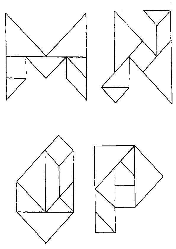 ecrittangrammnop.gif (595×842)