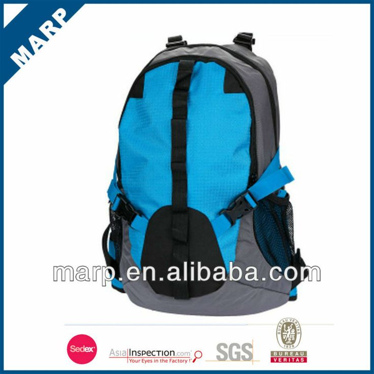Durable pro sport backpack $2.00~$5.00