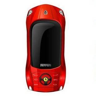 Handphone Ferrari - Banding Harga dari Toko Online di Indonesia   PriceArea.com